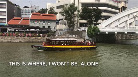 boat home song singapore river boats boat quay singapore cbd home
