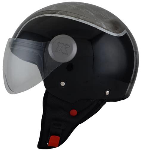 Kyt K2 Rider Mt Black White Orange daftar harga helm kyt terbaru android developers apps h