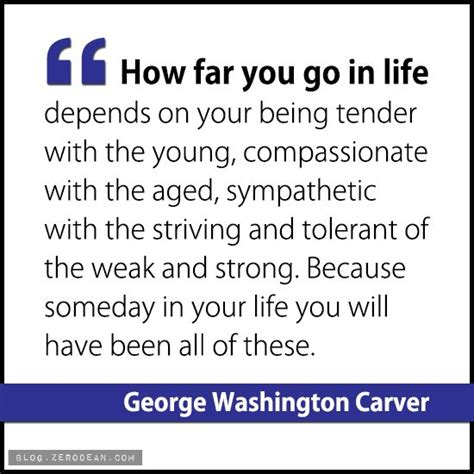 george washington a biography in his own words 63 best tolerence images on pinterest thoughts quotable