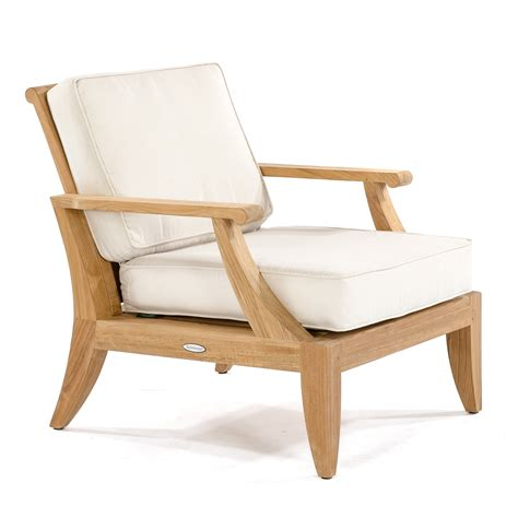 teak seating patio furniture laguna teak seating outdoor lounge chair westminster teak outdoor furniture