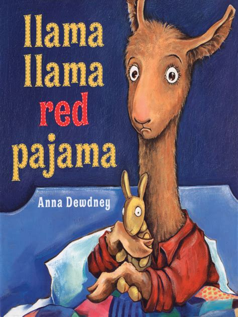llama llama red pajama 0451474570 llama llama red pajama buffalo erie county public library overdrive