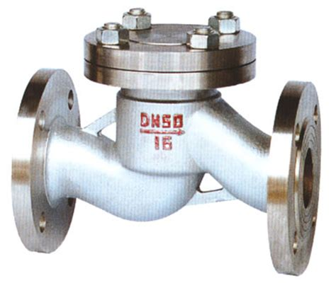 wheatley swing check valve cheap wheatley swing check valve sale buy used tom
