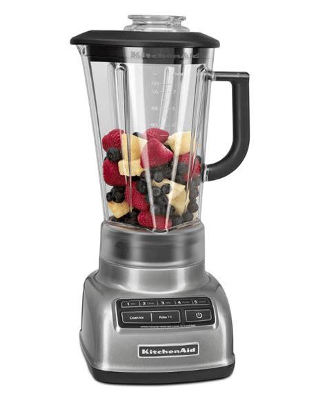 best blender for smoothie the best blender for any budget greenblender