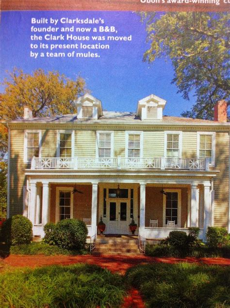 southern living house plans 2012 southern living magazine scenic route brings many