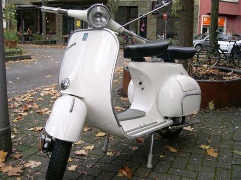 Motorroller Gebraucht Kaufen Kassel by Motorroller Roller Fuldatal Gebraucht Kaufen Dhd24