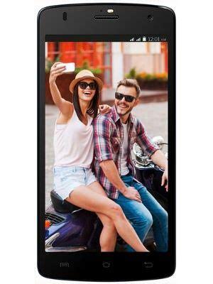 lava iris selfie 50 price in india, full specs (4th july