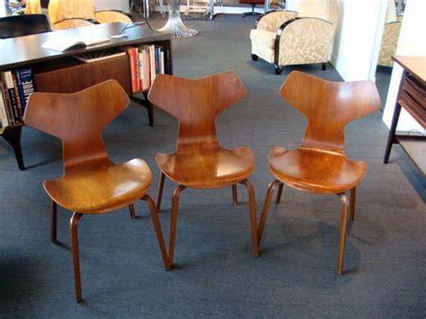 chaise occasion occasion chaise meuble de salon contemporain