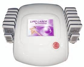 laser lipo machine reviews lipo laser review laser treatments worth anything