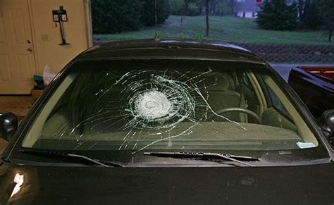 how to rejoin broken glass 17 best images about broken auto glass on pinterest side