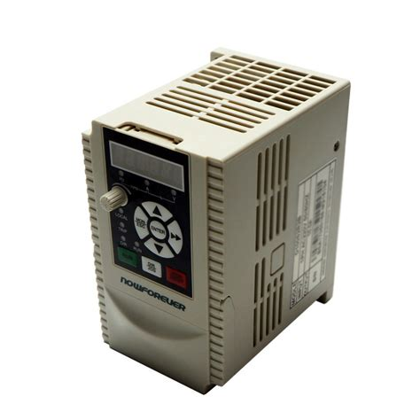 variable frequency drive vfd inverter  cnc machine wood