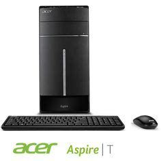 Acer Aspire Atc 105 Ur11 Desktop reply to a reminder letter business themes