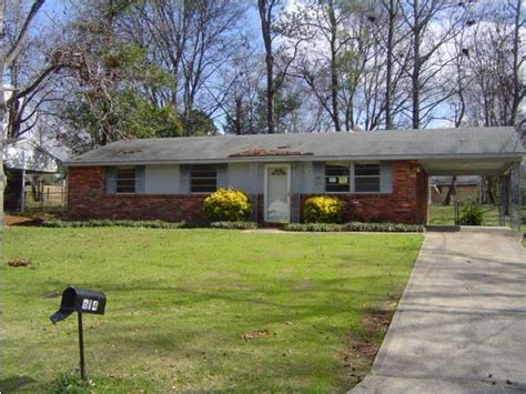houses for sale in prattville al 614 wisteria rd prattville alabama 36067 reo home details foreclosure homes free