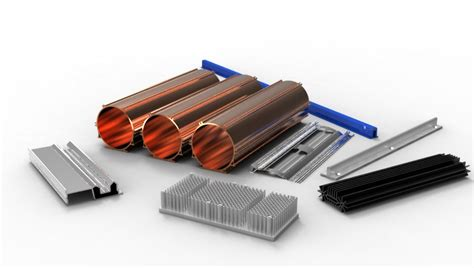 extruded plastic sections extrusions plastic and metal