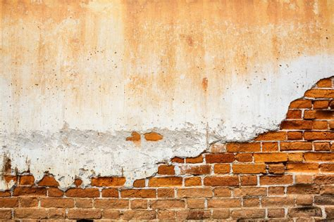 wallpaper for walls classic wall plasters brick the old hd wallpaper