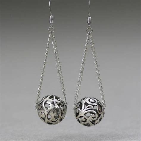 Handmade Earrings Ideas - 25 best earrings handmade ideas on diy