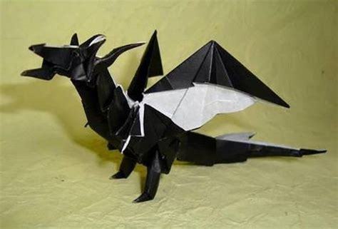 Origami Project - 10 easy last minute origami projects for s day