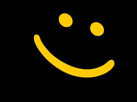 wallpaper cartoon smile smile wallpapers 31227 1400x1050 px hdwallsource com