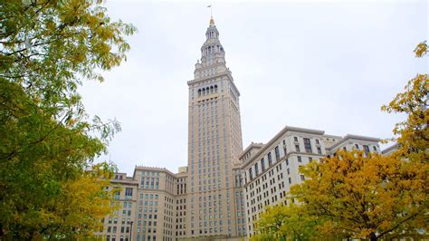 cheap flights to cleveland c 360 94 get tickets now expedia ca
