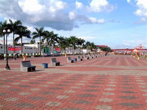 background jalan kota membangun kota yang santun dan beradab afandri adya