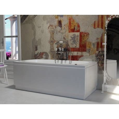bocchette vasca idromassaggio relax design vasca