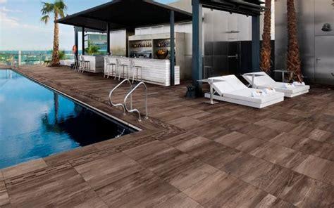 pavimenti in legno da esterni pavimenti legno per esterni pavimento da esterno