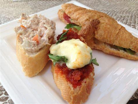best breakfast in rome italy top 6 brunch spots in rome