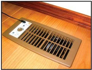 register air booster fan register booster fan temperature adjustable suncourt