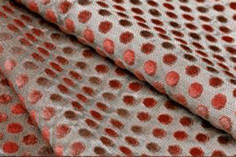 stoffe tappezzeria tessuti arredo firenze tappezzeria magnolfi