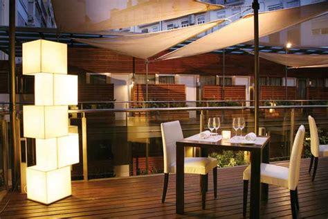 hotel spa la casa mud jar una casa se 241 orial con vistas a los jardines del turia