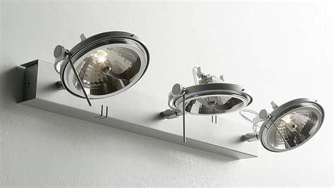 illuminazione faretti soffitto faretti orientabili soffitto faretti da soffitto foto