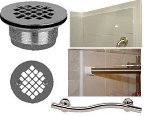 freedom bathroom accessories freedom shower accessories bathroom safety