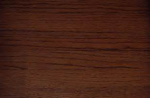 pin dark brown wood on pinterest