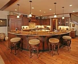 meubles de cuisine meuble cuisine avec plan de travail