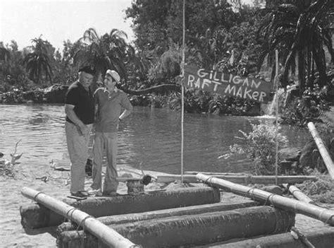 boat crash films two on a raft gilligan s island wiki fandom powered by
