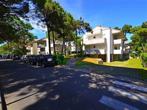 lignano pineta appartamenti vacanze lignano pineta vacanze lignano pineta appartamento 5