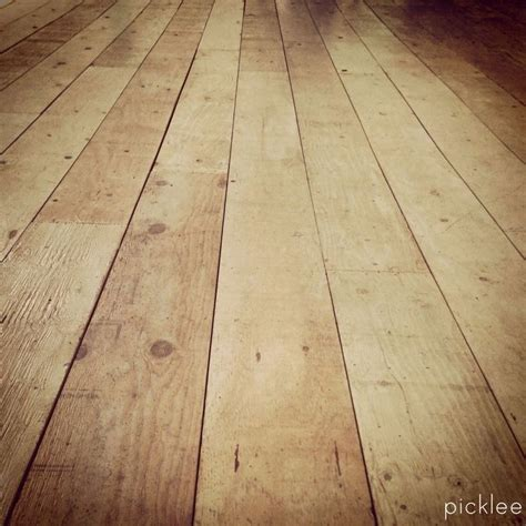 1 wide wood floor best 25 wide plank flooring ideas on wide