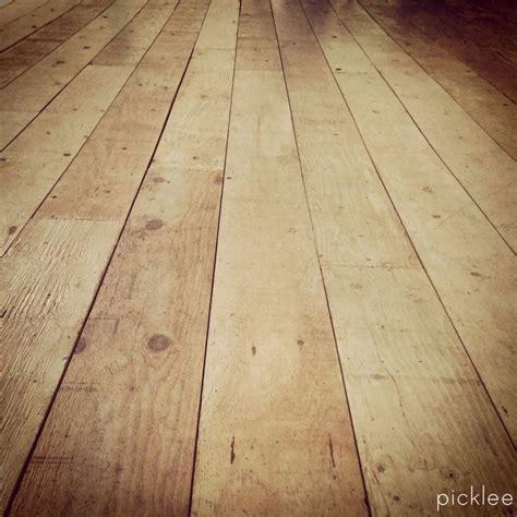 1 Wide Wood Floor - best 25 wide plank flooring ideas on wide
