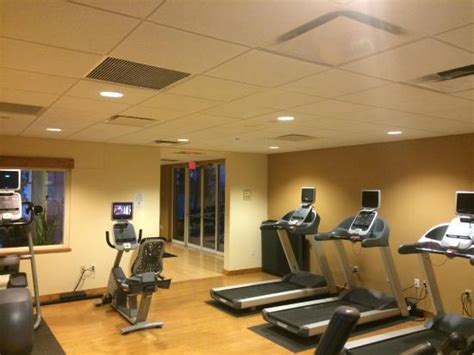 orlando green room fitness room picture of bluegreen fountains resort orlando tripadvisor
