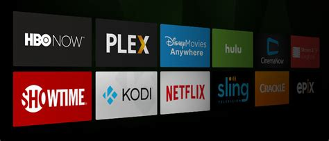 film streaming moviz the state of streaming tv apps in today s ott world