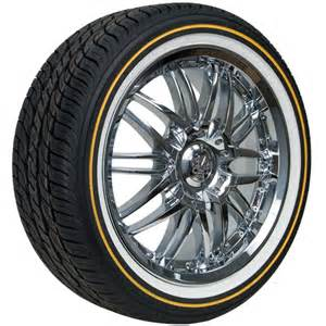 Vogue Tires For Cadillac Cadillac White Wall Tires For Sale