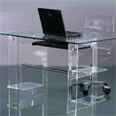 connect with 410 computer desk manufacturers global sources