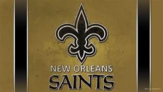 new orleans sanits new orleans saints 2014 2015 schedule autos post