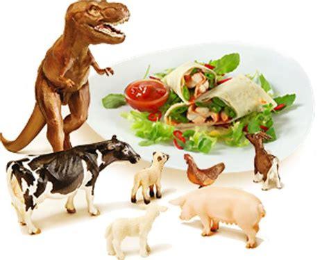 dieta vegetariana alimenti dieta vegetariana ecologiae