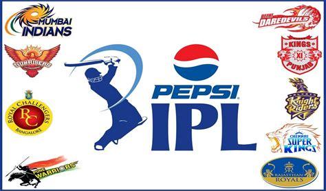 ipl matches list season 10 ipl 2013 match schedule for indian premier league season