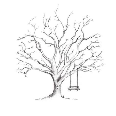 imagen relacionada arbolados dibujos de arboles