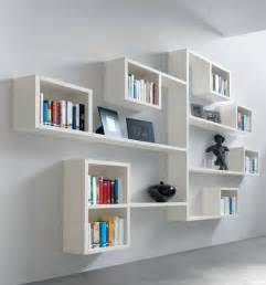 Unique wall shelf ideas gorgeous home interior design with cool