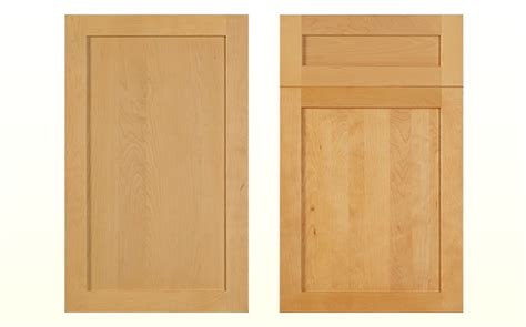 build your own shaker cabinet doors your own shaker cabinets door we bring ideas