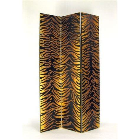 Zebra Room Divider 17 Best Images About Black Gold Bedroom On Furniture Versace Home And Cabinets