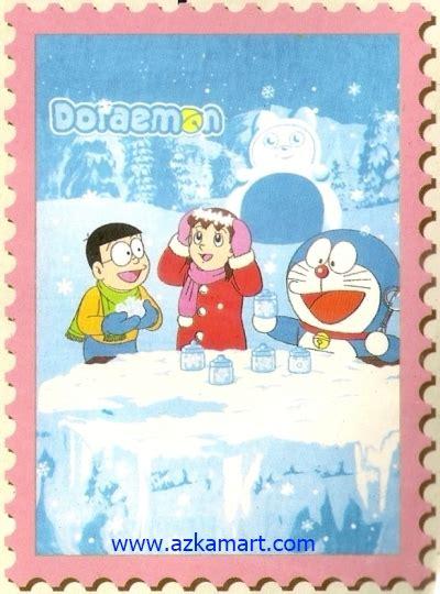 selimut soft panel karakter kartun toko selimut sprei bedcover murah