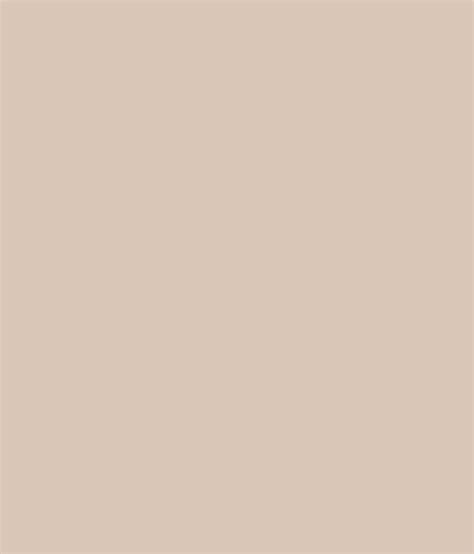 buy nippon matex bramble beige at low price in india snapdeal